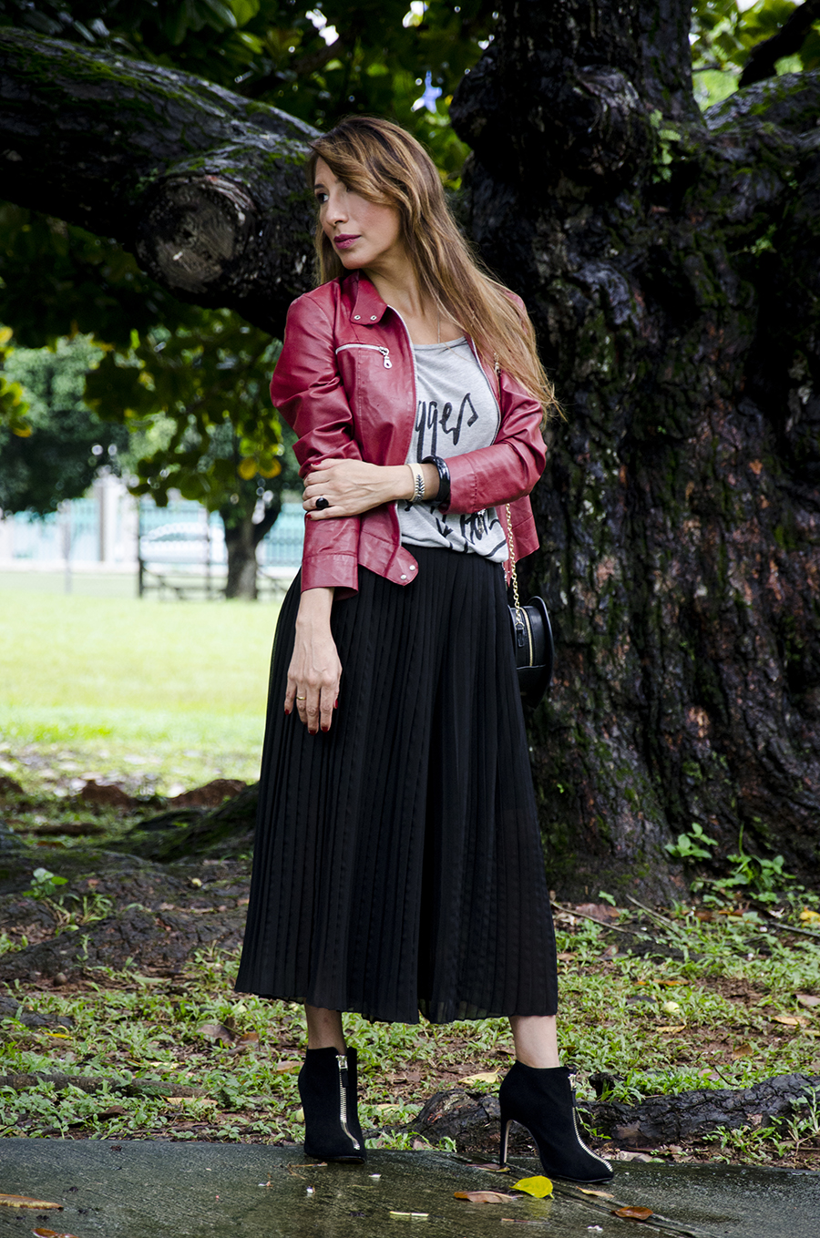 Geobana Guerrero _ Lista Chic (4)