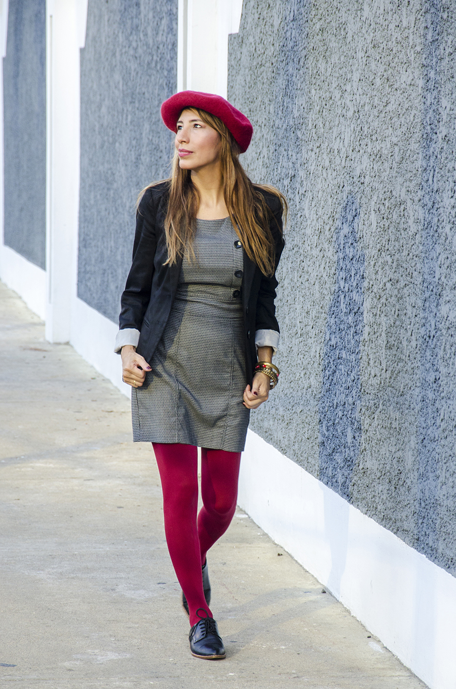lista-chic-_look-3