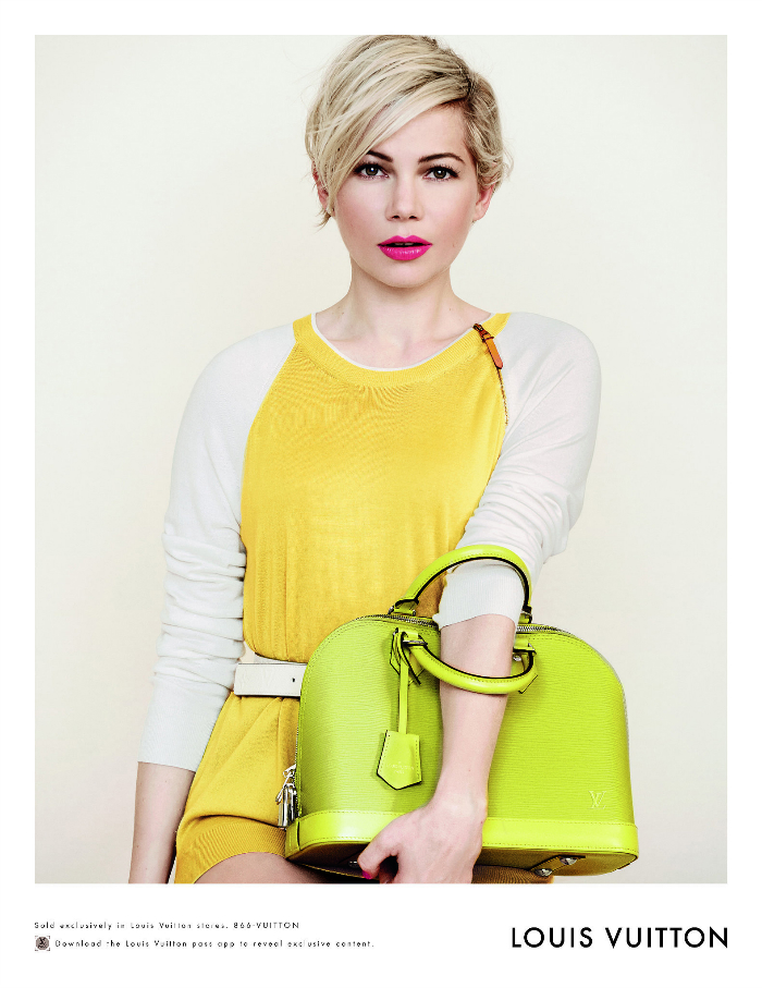 Louis-Vuitton-Handbag-Campaign-_yellow