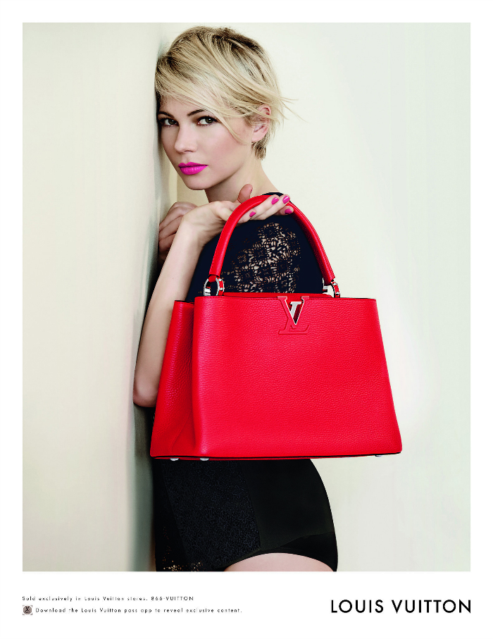 Louis-Vuitton-Handbag-Campaign-red