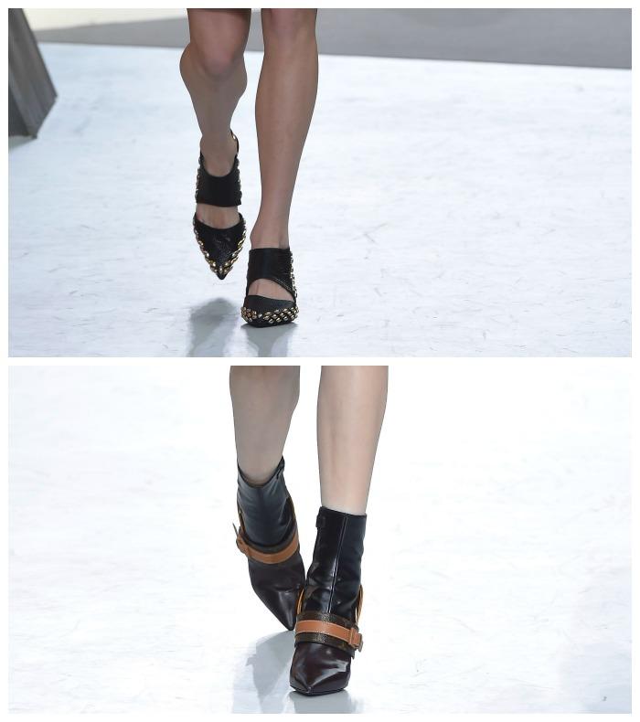 Louis Vuitton13