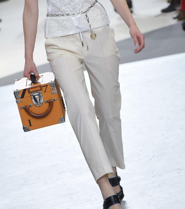 Louis Vuitton15